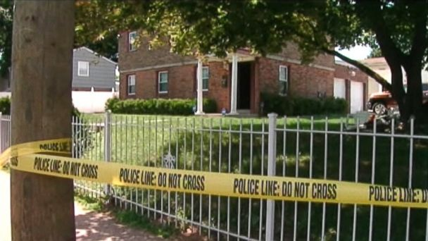 HT dvo abduction sk 140619 16x9 608 Armed Men Abduct Teen, Steal Cash and Jewels From Philadelphia Home