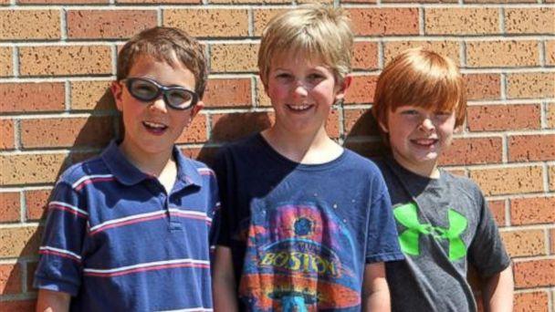 HT edina school jtm 140605 16x9 608 Third Graders Heimlich Saves Choking Friend From French Fry