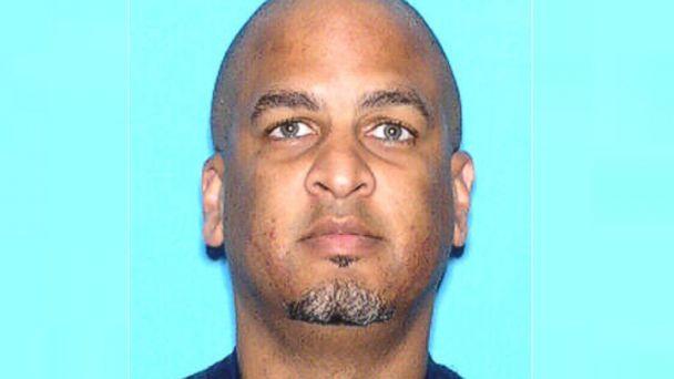 HT ernesto lluberes tk 131113 16x9 608 Off Duty TSA Officer Found Dead in Miami