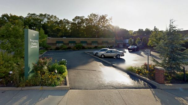 http://a.abcnews.com/images/US/HT_ferguson_municipal_public_library_jef_140820_16x9_608.jpg