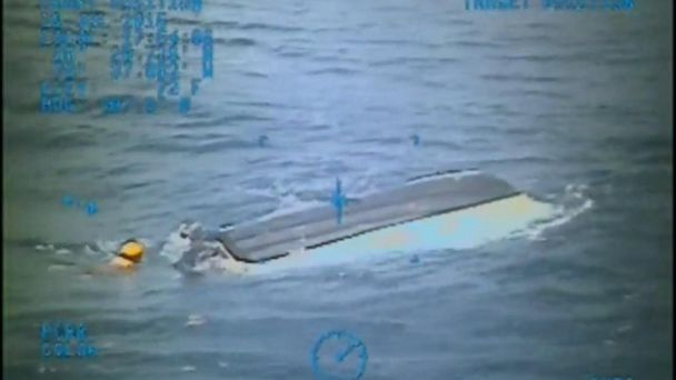 http://a.abcnews.com/images/US/HT_florida_boat_missing_jt_150727_16x9_608.jpg