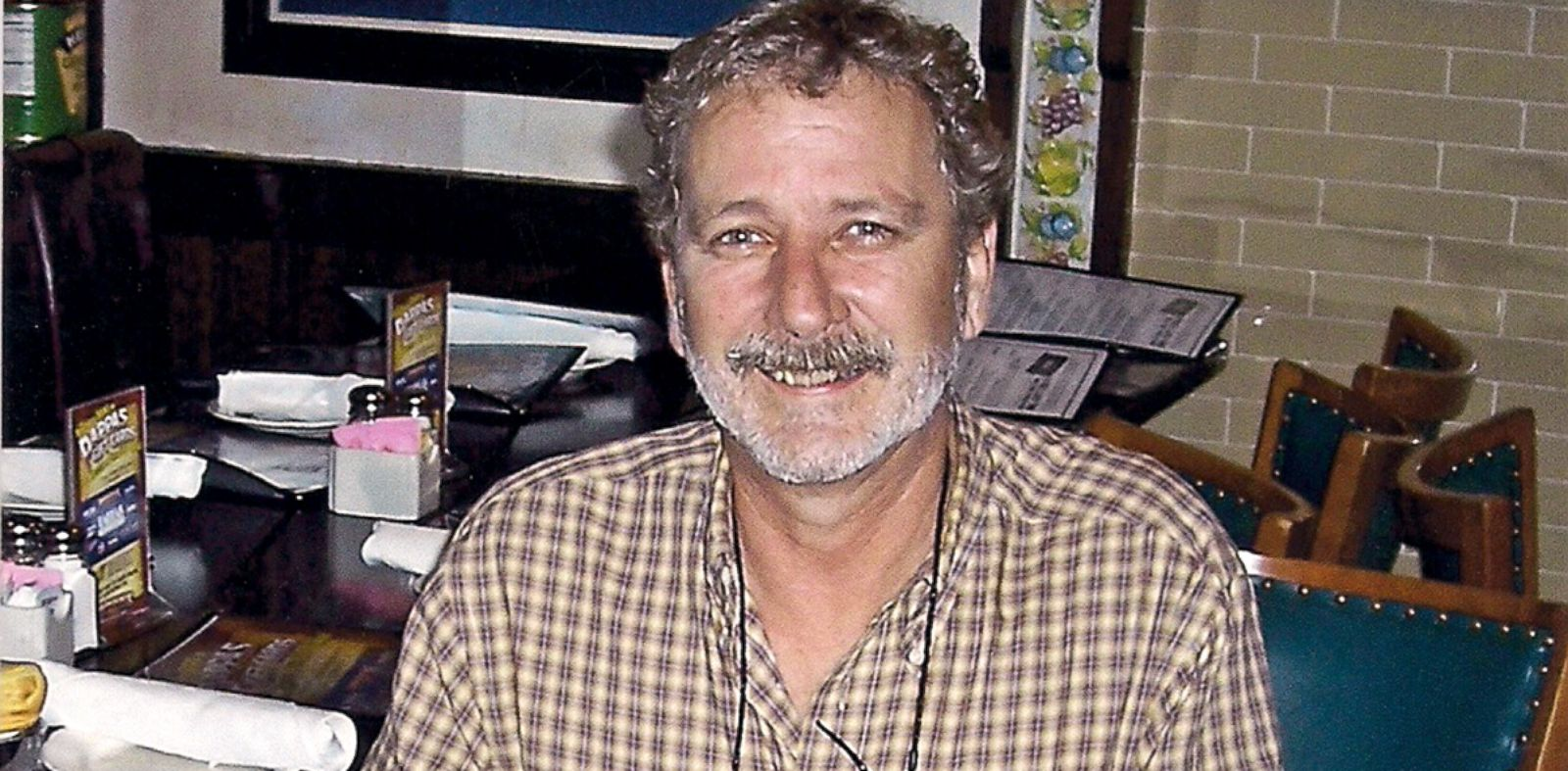 PHOTO: Police found Greg Fleniken dead in his room at the Elegante Hotel in Beaumont, Texas on Sept. 15, 2010.