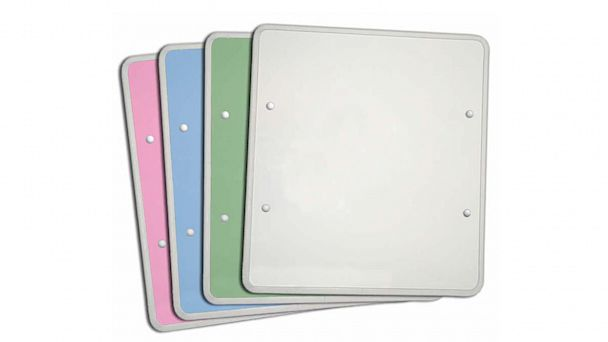 HT hardwire llc bulletproof whiteboard jef 130816 16x9 608 Maryland School to Use Bulletproof Whiteboards
