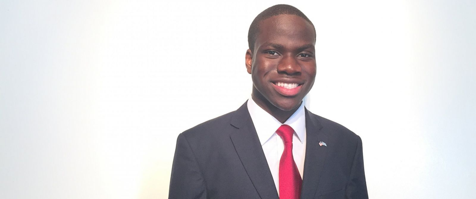 long island high schooler accepted by all ivy league colleges photo long island high schooler harold ekeh 17 was accepted to every college