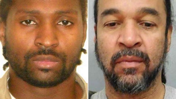 http://a.abcnews.com/images/US/HT_inmate_escape_jef_160610_16x9_608.jpg