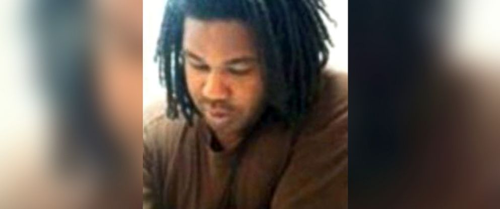 PHOTO: Jesse Matthew is seen in this Facebook photo.