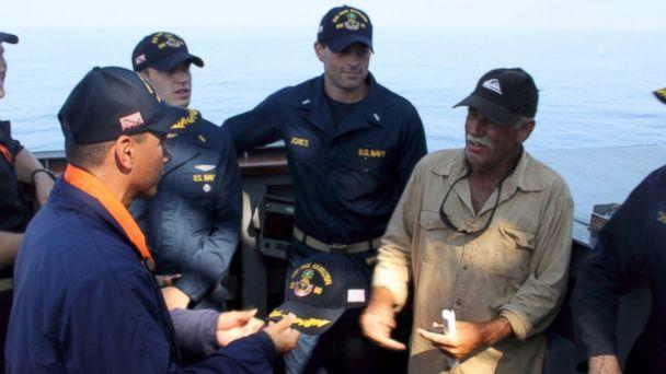 http://a.abcnews.com/images/US/HT_john_barsano_ron_ingraham_rescue_3_jt_150425_16x9_608.jpg