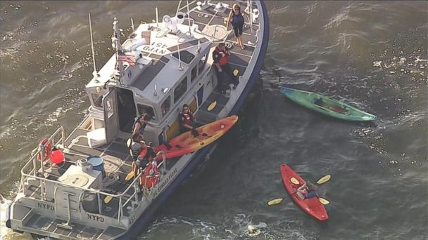 http://a.abcnews.com/images/US/HT_kayak_rescue_04_as_160830_16x9_608.jpg