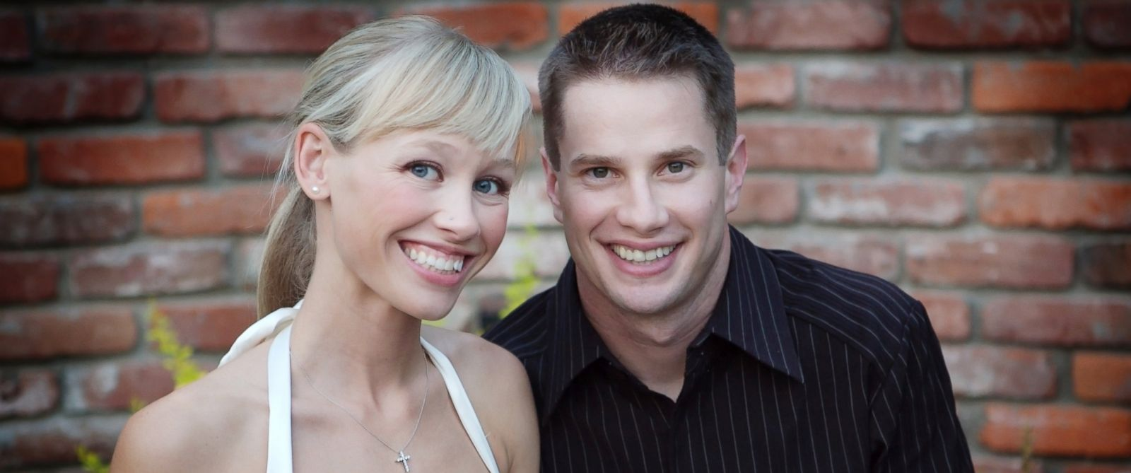 PHOTO: Keith and Sherri Papini.