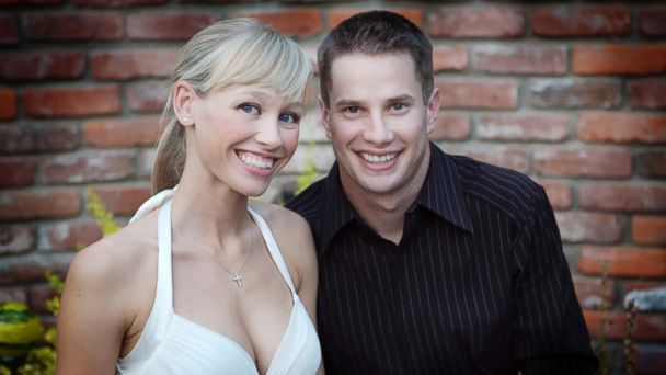 http://a.abcnews.com/images/US/HT_keith-sherri-papini-cf-161110_16x9_608.jpg