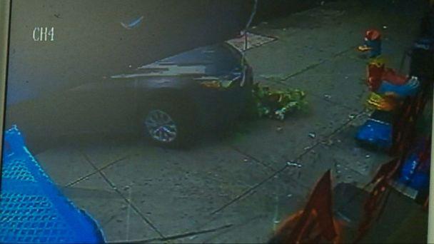 http://a.abcnews.com/images/US/HT_kid_hit_car_ml_150602_16x9_608.jpg