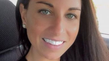 PHOTO: Maggie Daniels, 31, was found dead in her North Carolina apartment on June 28, 2014.