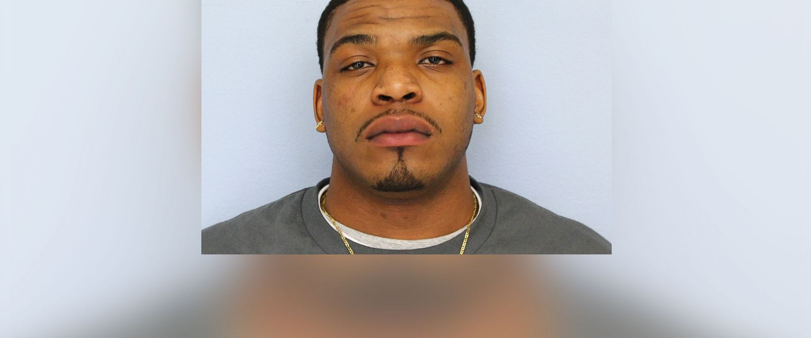 PHOTO: Markale Deandra Hart,, 22, of Camp Hill, Ala., was arrested Sunday, Dec. 14, 2014, on a felony warrant charging him with murder in the death of Auburn football player Jakell Mitchell.