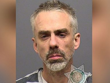 PHOTO: Kelsey McCune, was arrested arrested Dec. 7, 2013, after authorities found him with a missing 13-year-old Oregon City girl.
