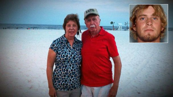 http://a.abcnews.com/images/US/HT_missing_ga_couple_jay_towns_inset_sk_150126_16x9_608.jpg