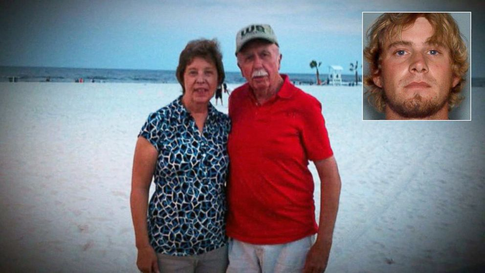 Bodies of Missing Couple Found in Craigslist Car Case ...