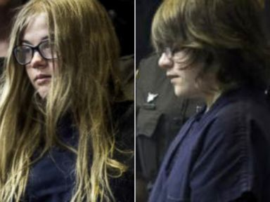 Doctor to Evaluate 'Slender Man' Stabbing Suspect