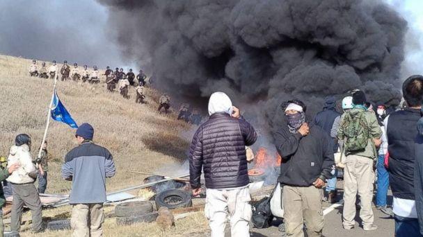 http://a.abcnews.com/images/US/HT_north_dakota_protest3_cf_161027_16x9_608.jpg