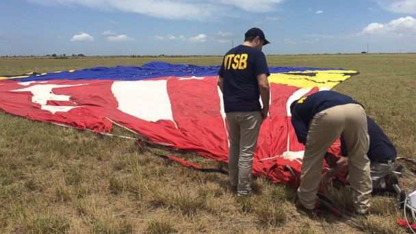 http://a.abcnews.com/images/US/HT_ntsb_texas_balloon_crash_jt_160731_16x9_608.jpg