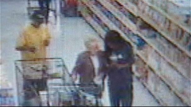 HT oklahoma city elderly 3 sk 140514 16x9 608 Duo Used Hugs to Rob Startled Elderly, Documents State