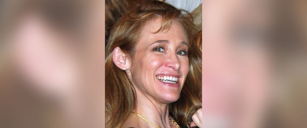 PHOTO: Paige Birgfeld, a 34-year-old twice divorcee, had been working odd jobs to make ends meet before her death.