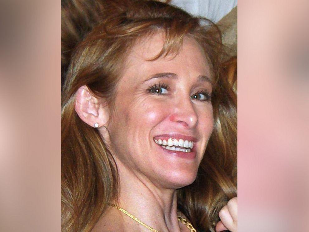 Paige Birgfeld Case: Judge Declares Mistrial in Case of