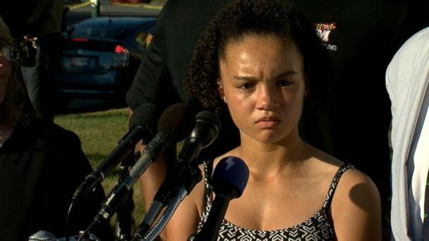 http://a.abcnews.com/images/US/HT_pepper_sprayed_teen_as_160923_16x9_608.jpg