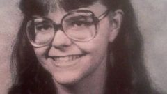 PHOTO: Pia Farrenkopf is shown in her high school photo.