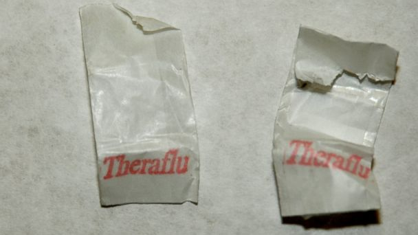 HT pittsburgh heroin jef 140127 16x9 608 Deadly Batch of Heroin Has Already Killed 17