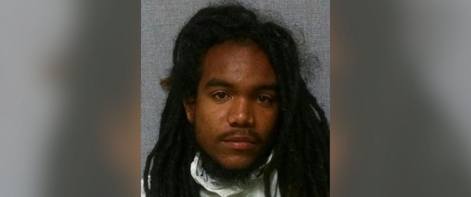 PHOTO: Rico Leblond was charged with first-degree murder in connection with the death of DeAndre Smith, also known as Zella Ziona.