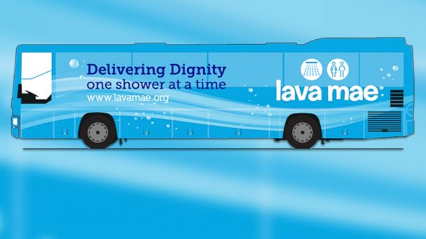HT san francisco homeless showers lava mae sk 131115 16x9 608 Lava Mae: Creating Showers on Wheels for the Homeless