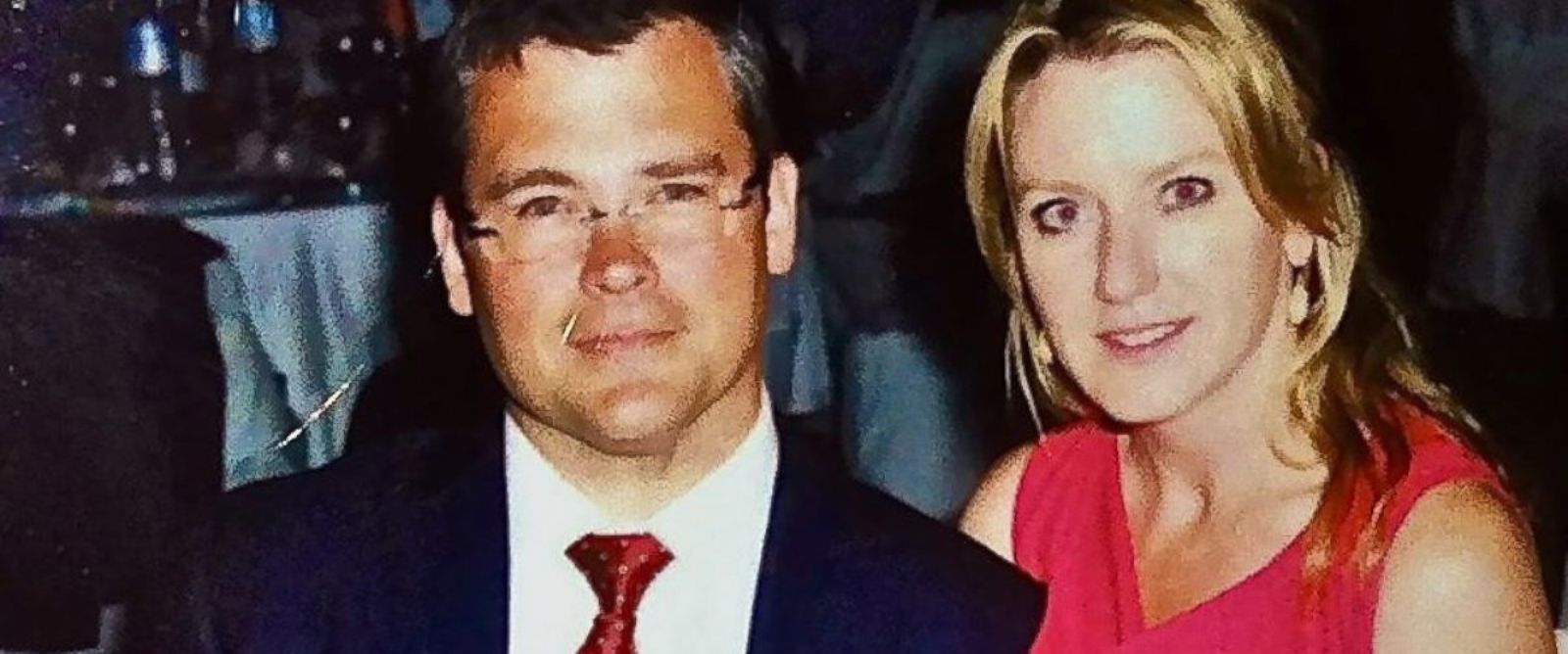 mystery surrounds dc mansion murders year later abc news photo savvas and amy savopoulos are shown in this photo posted to amy savapoulos facebook