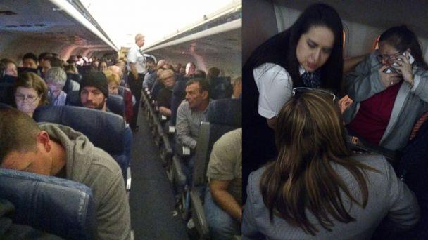 http://a.abcnews.com/images/US/HT_sick_plane_16x9_608.jpg