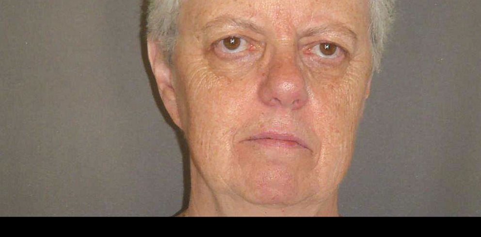 PHOTO: A Roman Catholic nun, Sister Mary Anne Rapp, has been sentenced to 90 days in jail for stealing nearly $130,000 from two western New York parishes to support a gambling addiction.