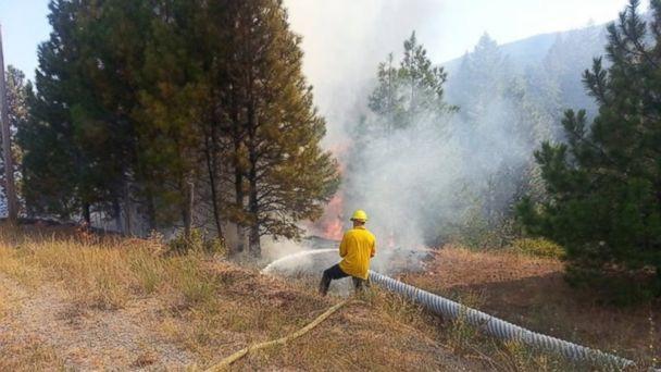 http://a.abcnews.com/images/US/HT_spokane_arson_wildfire_jtm_140930_16x9_608.jpg