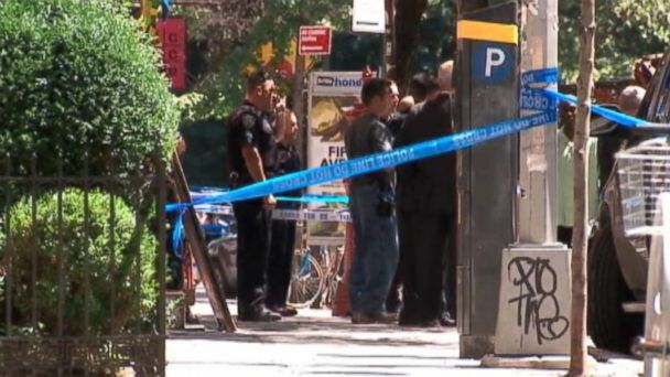 http://a.abcnews.com/images/US/HT_wabc_nypd_shooting_west_village_3_sk_140728_16x9_608.jpg