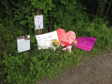 'Slender Man' Attack Victim Departs Hospital a 'Strong, Brave Girl'