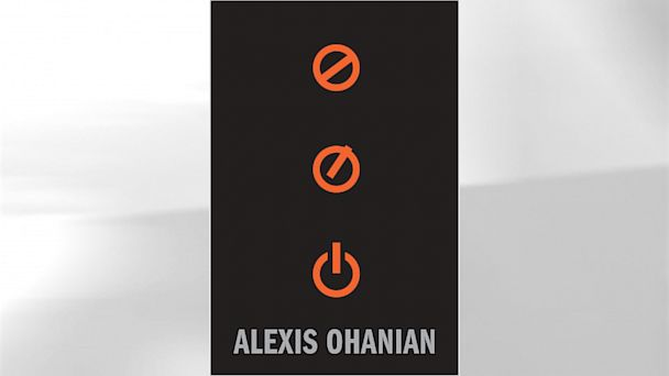 HT without their permission nt 131002 16x9 608 Read an Excerpt of Alexis Ohanians New Book Without Their Permission