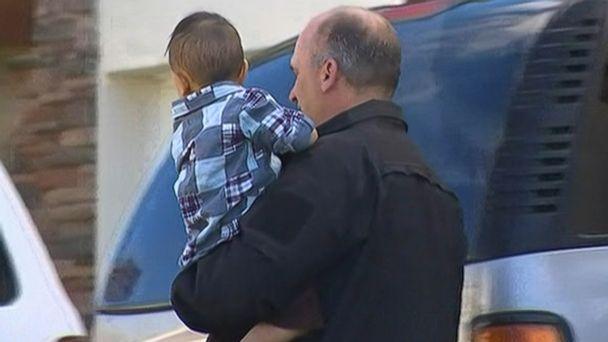 http://a.abcnews.com/images/US/KOMO_kidnapping_3_kab_150416_16x9_608.jpg