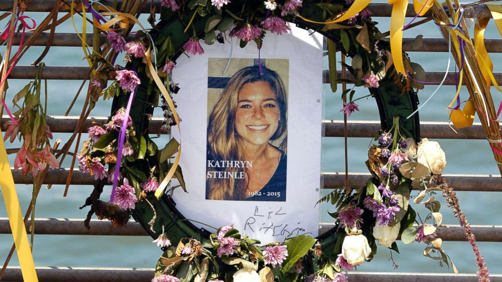 http://a.abcnews.com/images/US/Kate-Steinle-ap-hb-171130_16x9_992.jpg