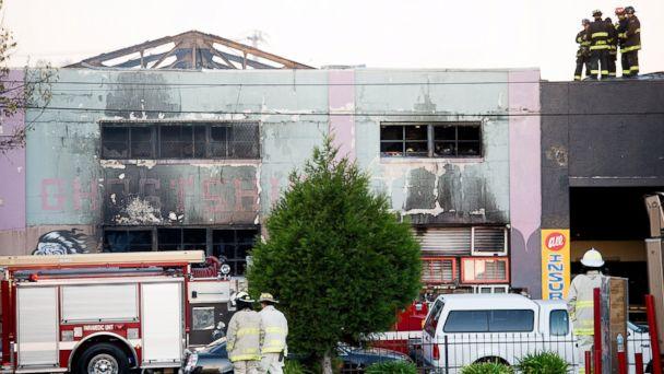 http://a.abcnews.com/images/US/POL-Oakland-Fire3-MEM-161205_16x9_608.jpg