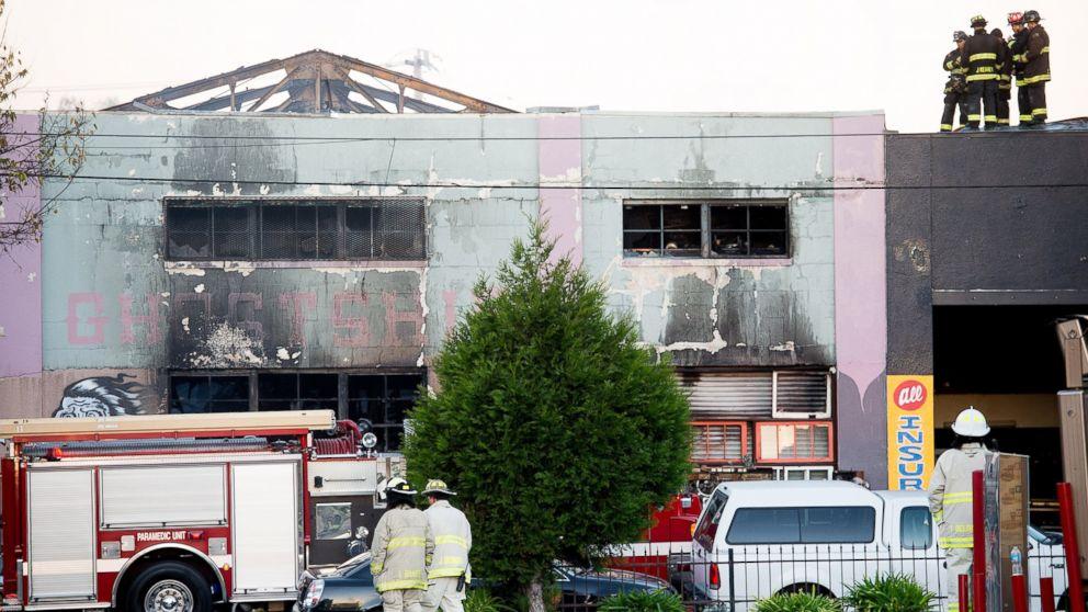 http://a.abcnews.com/images/US/POL-Oakland-Fire3-MEM-161205_16x9_992.jpg