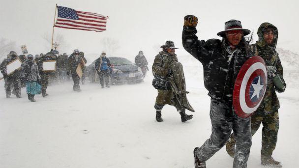 http://a.abcnews.com/images/US/RT-Standing-Rock-Indian-Reservation-Protest-MEM-170201_16x9_608.jpg