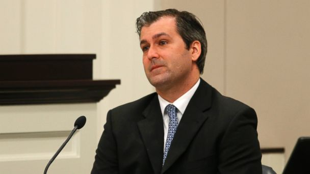 http://a.abcnews.com/images/US/RT-michael-slager-01-as-161201_16x9_608.jpg
