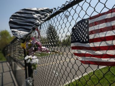 Violent gang MS-13 is believed linked to these 11 recent Long Island killings