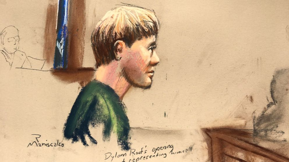 http://a.abcnews.com/images/US/RT-roof-courtroom-sketch-01-jef-170104_16x9_992.jpg