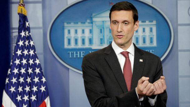 http://a.abcnews.com/images/US/RT-tom-bossert-ml-170515_16x9_608.jpg