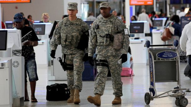 http://a.abcnews.com/images/US/RT_JFK_airport_security_hb_160629_16x9_608.jpg