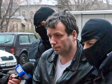 Romanian Hacker 'Guccifer' Expected to Plead Guilty in Federal Court