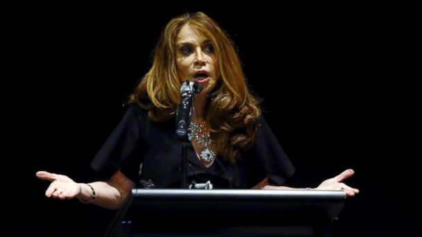 http://a.abcnews.com/images/US/RT_Pamela_Geller_ml_150504_16x9_608.jpg